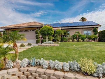 67960 Ontina Road, Cathedral City, CA, 92234,