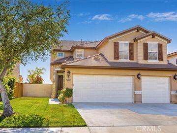 26555 Cardinal Drive, Canyon Country, CA, 91387,