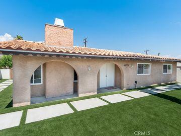 43775 Portola Avenue, Palm Desert, CA, 92260,