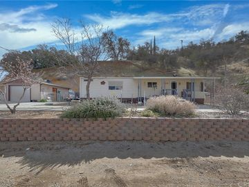 722 Circle Drive, Lebec, CA, 93243,