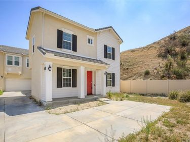 29454 Kristine Court, Canyon Country, CA, 91387,