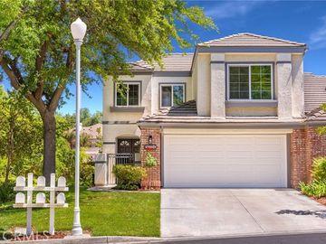 24522 Windsor Drive #C, Valencia, CA, 91355,