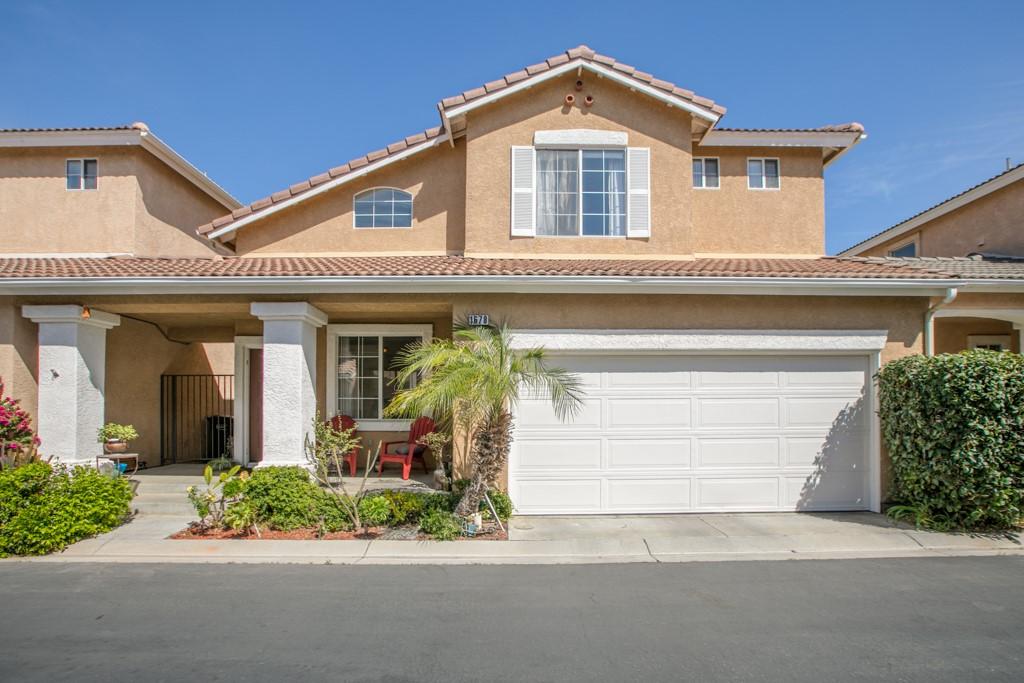1678 Larksberry Lane, Simi Valley, CA, 93065,