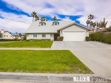 1802 Stewart Street, Oceanside, CA, 92054,