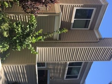 9936 Sepulveda Boulevard #4, Mission Hills, CA, 91345,