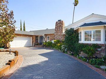 5116 Sophia Avenue, Encino, CA, 91436,