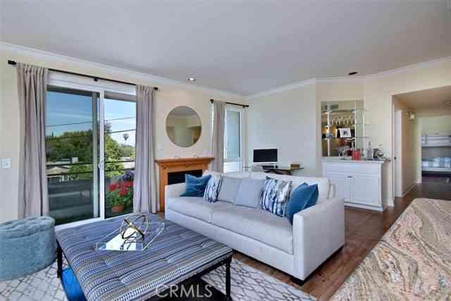 13920 Moorpark Street #206, Sherman Oaks, CA, 91423,