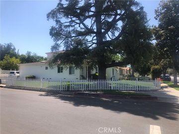 16732 Magnolia Boulevard, Encino, CA, 91436,