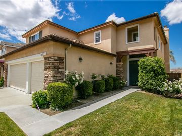 18313 Owl Court, Canyon Country, CA, 91387,