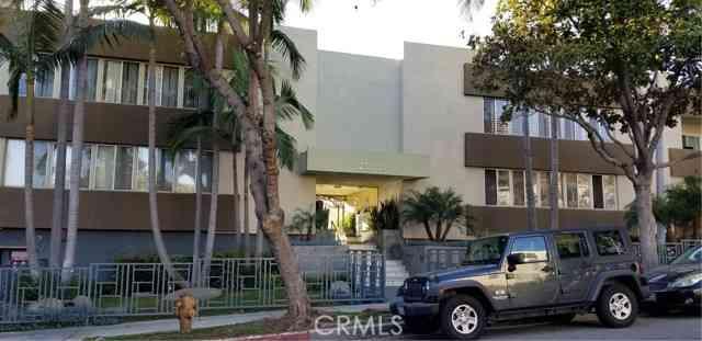 1233 North Laurel Avenue #211, West Hollywood, CA, 90046,