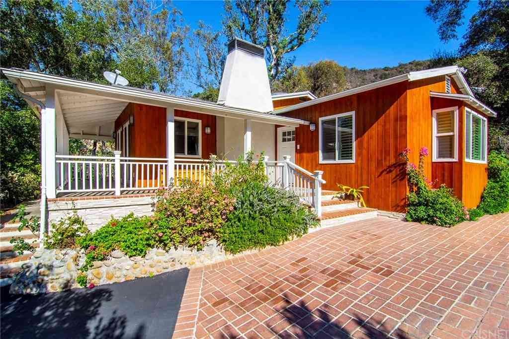 10290 Seabury Lane, Los Angeles, CA, 90077,