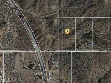 0 Vac/Juniper R Lane Drt /Vic An, Acton, CA, 91350,