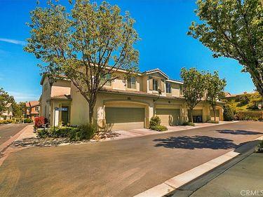 25406 Quail Creek Court, Saugus, CA, 91350,