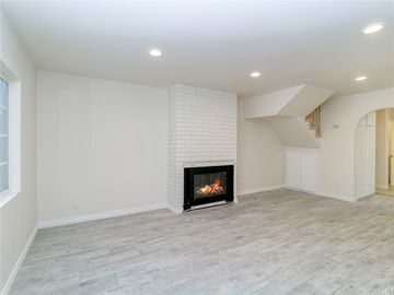 13964 Dawson Street, Garden Grove, CA, 92843,
