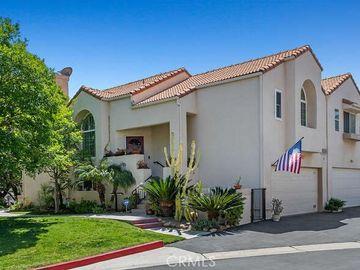 11345 Old Ranch Circle, Chatsworth, CA, 91311,