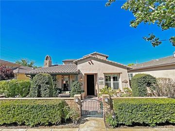 23770 Forest View Court, Valencia, CA, 91354,