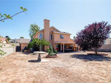 1519 Tigertail Court, Palmdale, CA, 93551,