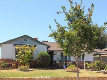 613 Bethany Road, Burbank, CA, 91504,