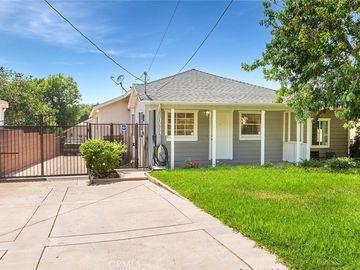 10361 Whitegate Avenue, Sunland, CA, 91040,