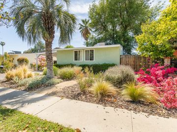 8521 Ranchito Avenue, Panorama City, CA, 91402,