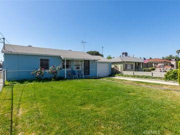 11836 Arminta Street, North Hollywood, CA, 91605,