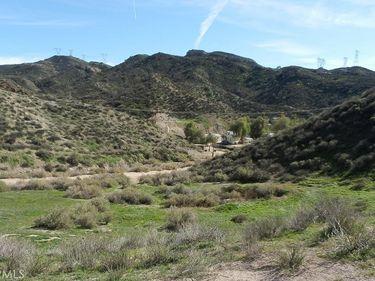 0 Tick Canyon Rd, Agua Dulce, CA, 91390,
