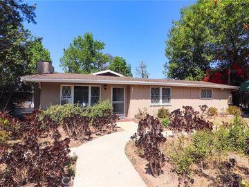9131 Aqueduct Avenue, North Hills, CA, 91343,