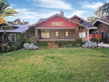 965 Worcester Avenue, Pasadena, CA, 91104,