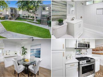 22030 Calvert Street #3, Woodland Hills, CA, 91367,