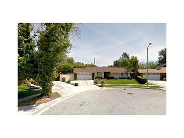 22117 Lanark Street, Canoga Park, CA, 91304,