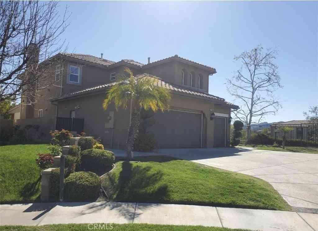 25004 Lee Court, Stevenson Ranch, CA, 91381,