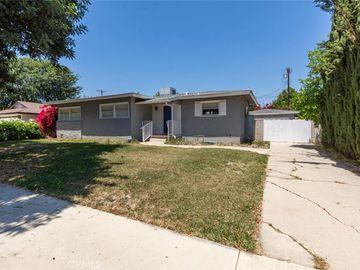 16653 Tulsa Street, Granada Hills, CA, 91344,
