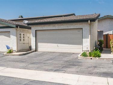 1046 Royal Oaks Drive #D, Monrovia, CA, 91016,