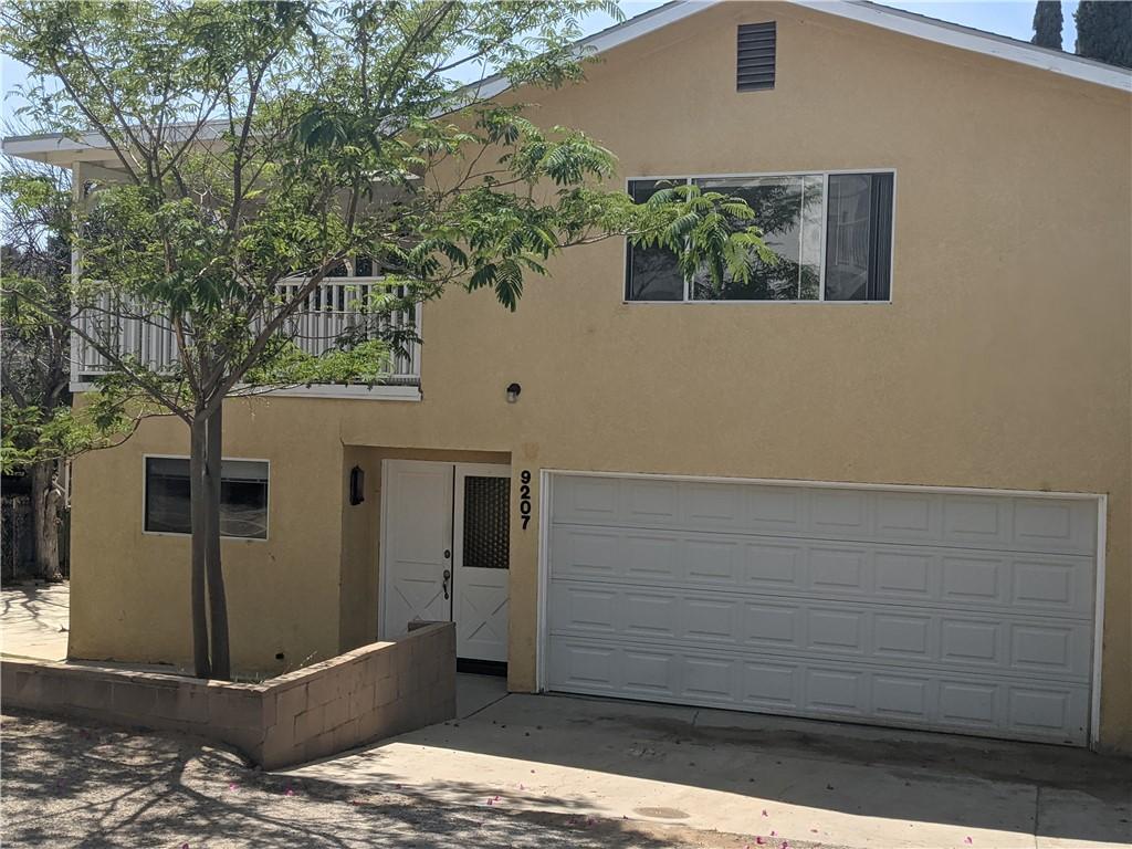 9207 NOTRE DAME Avenue, Chatsworth, CA, 91311,