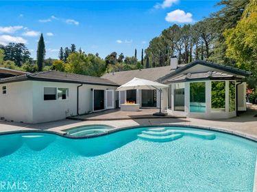 3634 Royal Woods Drive, Sherman Oaks, CA, 91403,