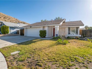 29930 Orchid Cove Drive, Canyon Country, CA, 91387,