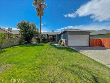 45529 Lostwood Avenue, Lancaster, CA, 93534,