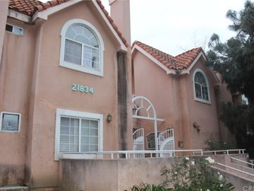 21834 Saticoy Street #G, Canoga Park, CA, 91304,