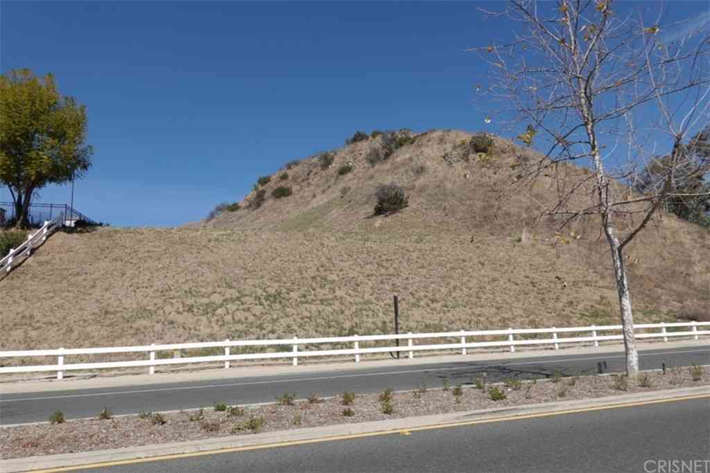 11 Bell Canyon Road, Bell Canyon, CA, 91307,