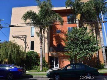 4821 Bakman Avenue #201, Valley Village, CA, 91601,