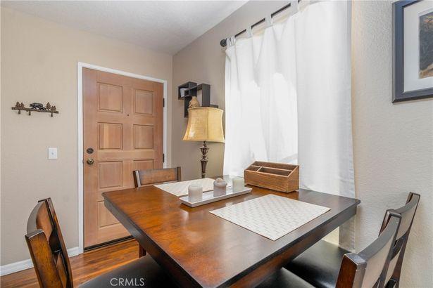 1251 Parker Place #1B