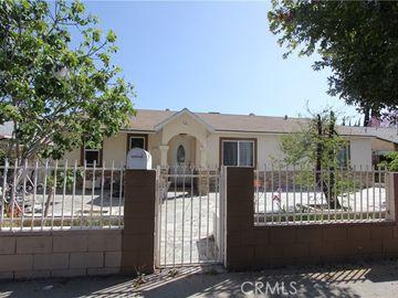 18048 Roscoe Boulevard, Northridge, CA, 91325,
