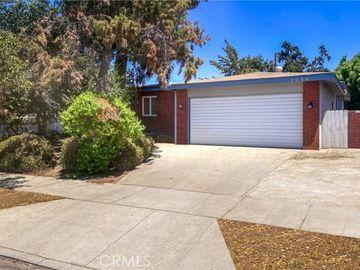 7036 Bevis Avenue, Van Nuys, CA, 91405,