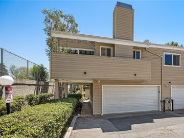 9944 Sepulveda Boulevard #5, Mission Hills San Fernando, CA, 91345,