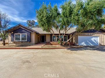 9127 Hierba Road, Agua Dulce, CA, 91390,