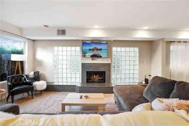 12014 Texas Avenue, Los Angeles, CA, 90025,