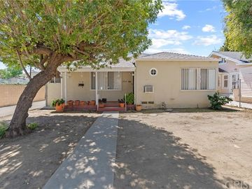 14716 Friar Street, Van Nuys, CA, 91411,