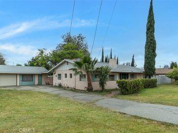 13870 Terra Bella Street, Arleta, CA, 91331,