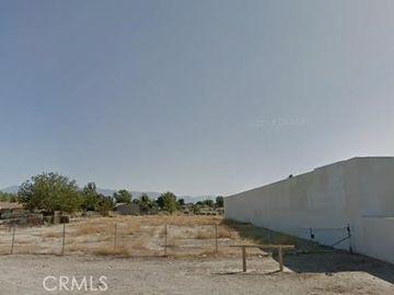 17100 E Ave P, Lake Los Angeles, CA, 93591,