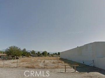 17100 East Ave P, Lake Los Angeles, CA, 93591,